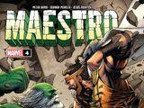 Maestro Vol 1 4