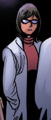 Marla Madison (Clone) (Earth-802) from Amazing Spider-Man Vol 3 11 001.jpg
