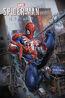 Marvel's Spider-Man City at War Vol 1 1 Textless.jpg