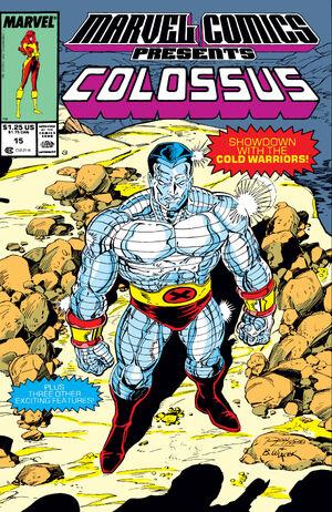 Marvel Comics Presents Vol 1 15.jpg