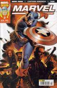 Marvel Legends (UK) Vol 1 2
