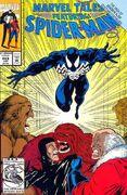Marvel Tales Vol 2 269
