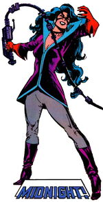 Mary McGrill (Earth-616) from US 1 Vol 1 2 0001.jpg