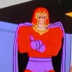 Max Eisenhardt (Earth-78909) from Fantastic Four (1978 animated series) Season 1 2 0002.png