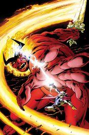 Mighty Thor Vol 2 21 Textless.jpg
