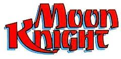 Marc Spector: Moon Knight Special Edition Vol 1