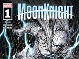 Moon Knight Vol 9 1