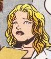 Ms. Martinez (Earth-616)