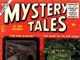 Mystery Tales Vol 1 45