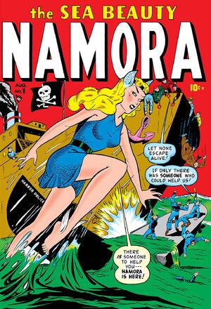 Namora Vol 1 1.jpg