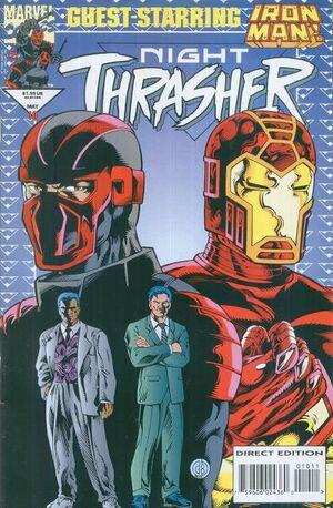 Night Thrasher Vol 1 10.jpg