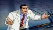 Norman Osborn (Earth-92131) from Spider-Man The Animated Series Season 3 4 002.jpg