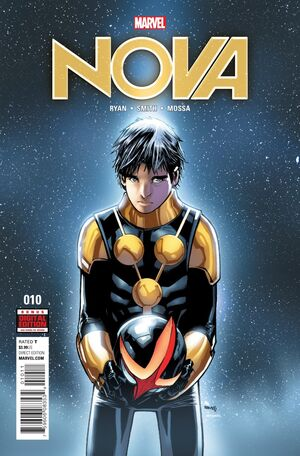Nova Vol 6 10.jpg