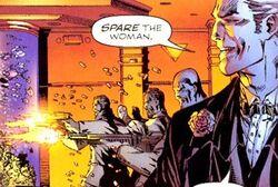 Odessa Mafia (Earth-7642) from Witchblade Wolverine Vol 1 1 001.jpg