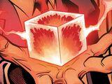 Pandemonium Cube