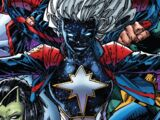 Phyla-Vell (Earth-18897)