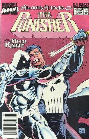 Punisher Annual Vol 1 2.jpg