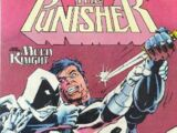 Punisher Annual Vol 1 2