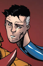 Reed Richards (Earth-14110)
