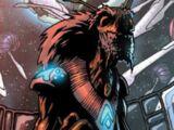 Salo (Earth-616)