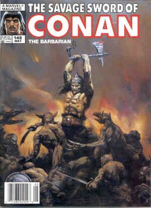 Savage Sword of Conan Vol 1 148.jpg