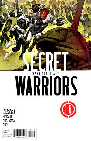 Secret Warriors Vol 1 16.jpg