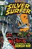 Silver Surfer Vol 1 13 UK.jpg