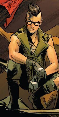Som (Earth-74101) from Captain Marvel Vol 10 1 001.jpg
