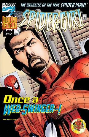 Spider-Girl Vol 1 17.jpg