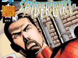 Spider-Girl Vol 1 17