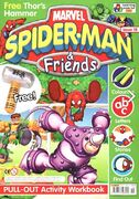 Spider-Man & Friends Vol 1 15