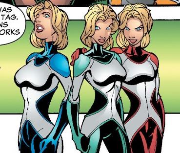Stepford Cuckoos (Earth-616) from New X-Men Vol 2 15 0001.jpg