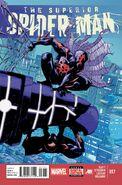 Superior Spider-Man Vol 1 17