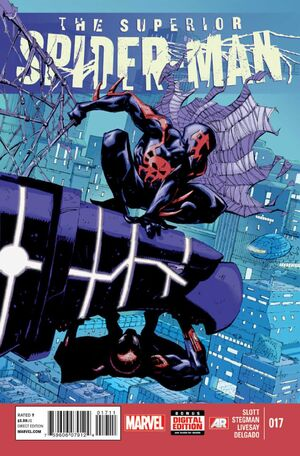 Superior Spider-Man Vol 1 17.jpg