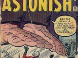 Essential Series: Ant-Man Vol 1 1