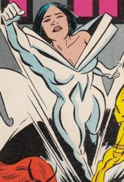 Tang Jhimon (Earth-616) from Alpha Flight Vol 1 76 cover.png