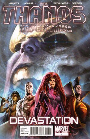 Thanos Imperative Devastation Vol 1 1.jpg