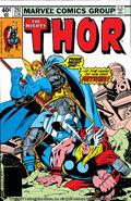 Thor Vol 1 292
