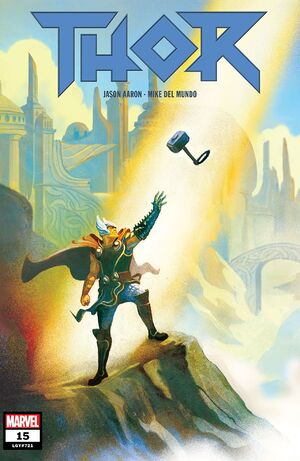 Thor Vol 5 15.jpg