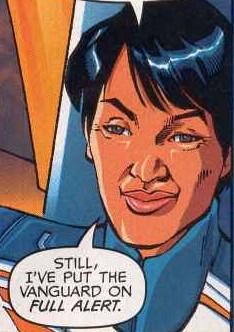 Velena Than (Earth-616)