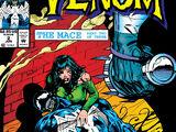 Venom: The Mace Vol 1 2