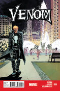 Venom Vol 2 36