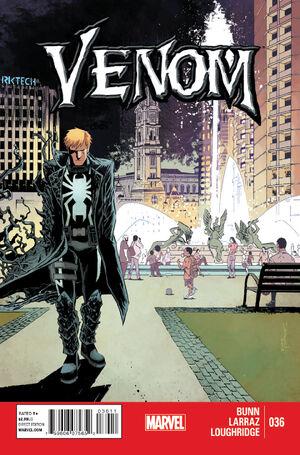 Venom Vol 2 36.jpg
