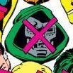 Victor von Doom (Earth-811) from X-Men Vol 1 141 0001.jpg