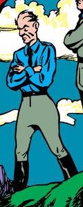Von Schalz (Earth-4263) from Daring Mystery Comics Vol 1 8 0002.jpg