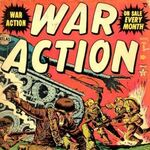 War Action Vol 1 8.jpg