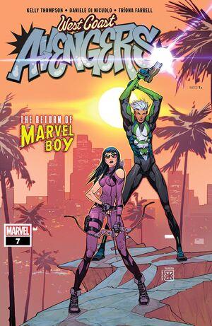 West Coast Avengers Vol 3 7.jpg