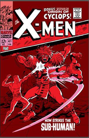 X-Men Vol 1 41.jpg