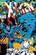 X-Men Vol 2 27