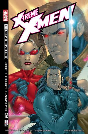 X-Treme X-Men Vol 1 17.jpg